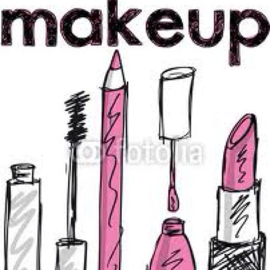 Day21 Makeup July2014 Julychallenge