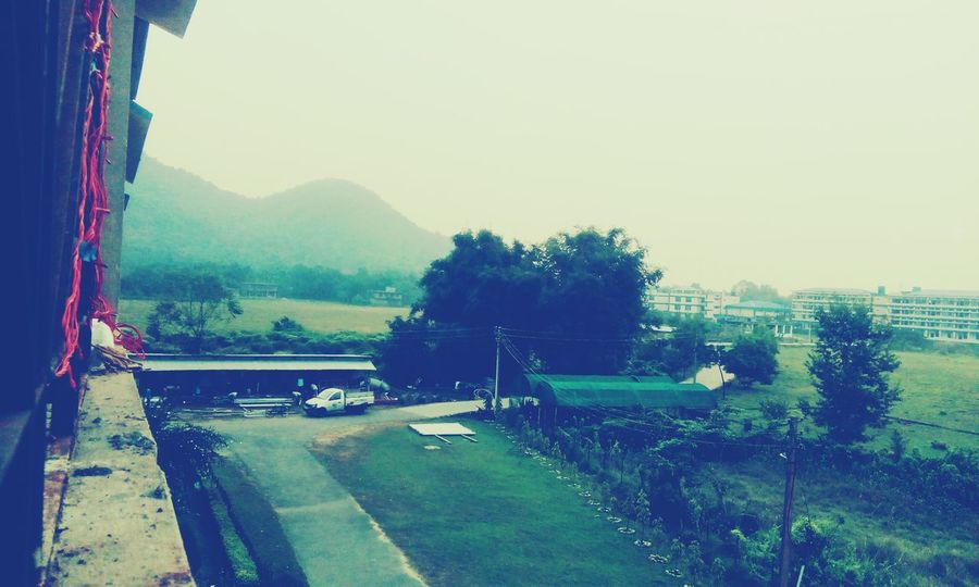 NITS MIRZA Hostel College Life Hostel View Hostel Life Mobile Photography Assam