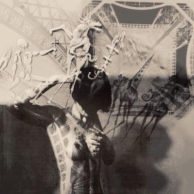 Dalí visit NEM Mind NEM Submissions Mob Fiction NEM Self NEM Mood