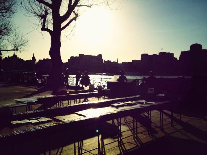 London EyeEm Meetup