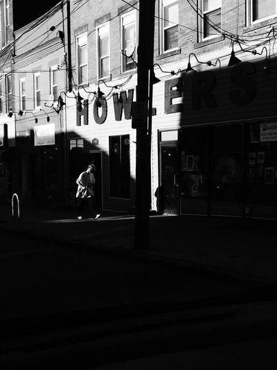 EyeEm Best Shots - Black + White Pittsburgh Blackandwhite Streetphotography