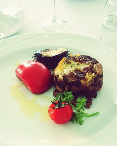Food Foodporn Foodphotography Food And Drink Foodgasm Vegetarian Vegetarian Food Vegetarisch Mushrooms