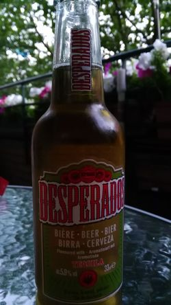 Relaxing Taking Photos Prost Desperados Chilling Hanging Out Hello World Followme Kreuzberg Home