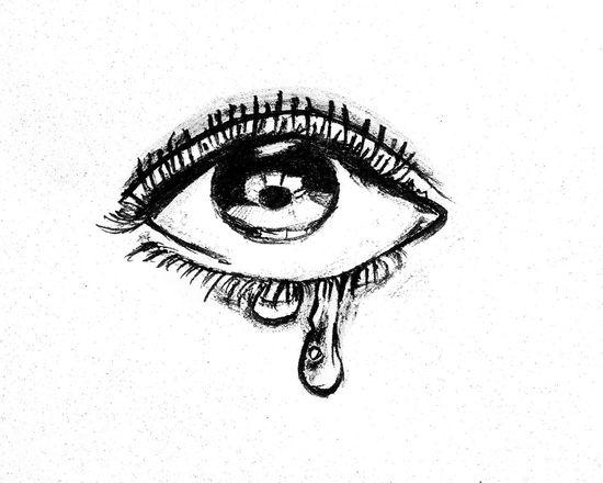 Man's Eye Sketch EyeEm Best Shots Eyesketch EyeEm Gallery Cry Weep Tears Dissolving Ink Pixelated Abstract Close-up Iris - Eye Eyeball Eyelid Hazel Eyes  Eyeshadow Human Eye Vision Iris Eyebrow Eyesight Eyelash Go Higher