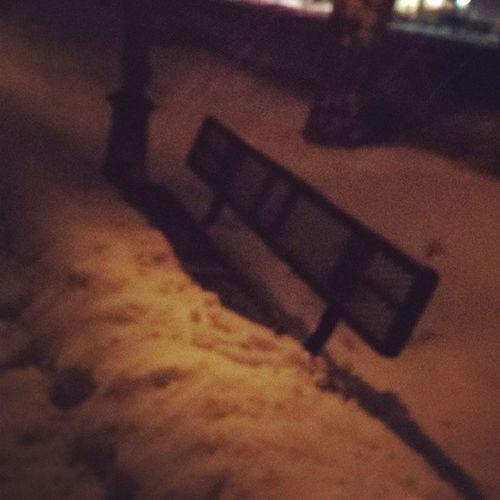 snow Rexburg Dontwanttosleepthere