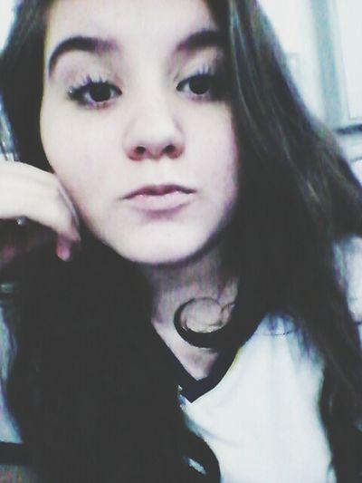hey! ?✌Studying
