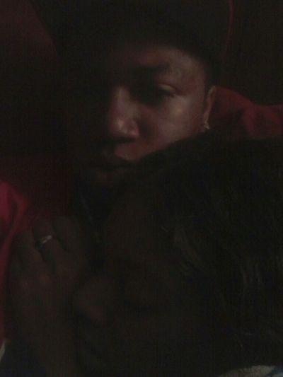 Bae Sleep.....