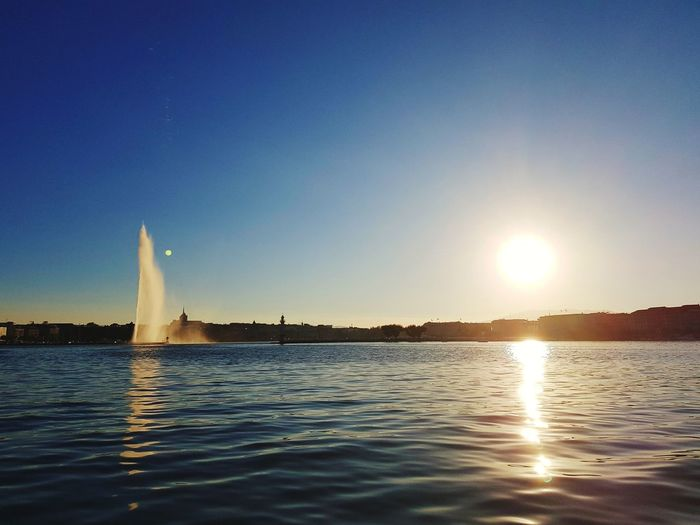 Water Sunset Outdoors Sun Sky Nature City Architecture Day Geneva Lake Jet D'Eau De Genève Geneva EyeEm Selects Landscape Geneva Switz Geneva Fountain Geneva, Switzerland, Europe, European, Geneva Lake, Lake, Water, Seagulls, Birds, Mountains, Cloudy, Clouds Switzerland Geneva On The Lake Lake Geneve, Switzerland Wakeboarding Life  Wakeboard Extreme Weather Spraying EyeEmNewHere
