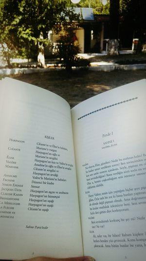 Live To Learn Molière Harpagon Cimri L'avare