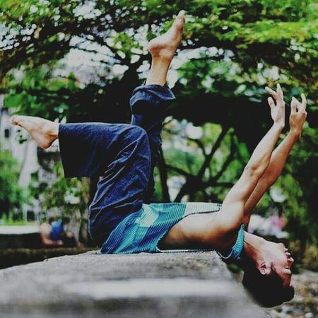 Dancer Dance Is Life Dance With Imagination EyeEmNewHere