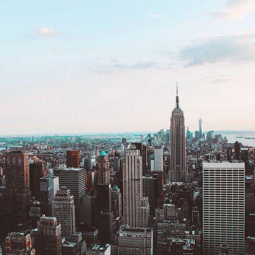 USA Newyork NYC
