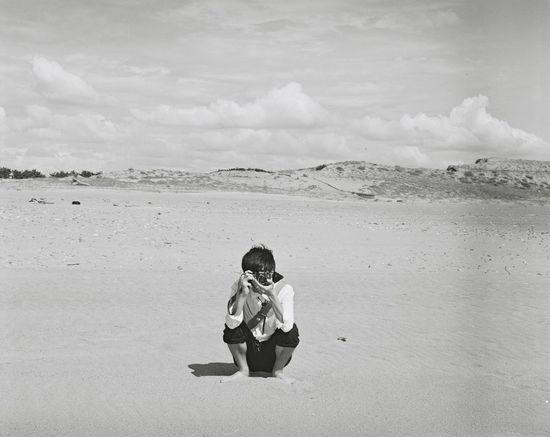 Mamiya RB67 120mm Photo Photography Filmcamera Film Japan Portrait Blackandwhite
