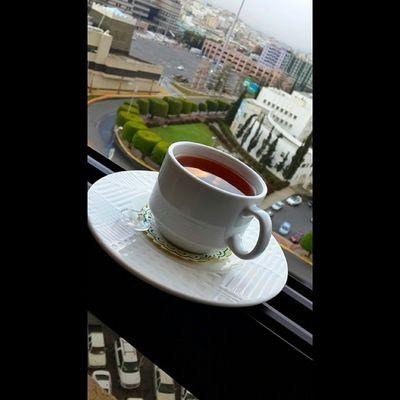 من فندق قصر السلام @iaseeer @iabha Iaseeer Hesabatjnobia Abha