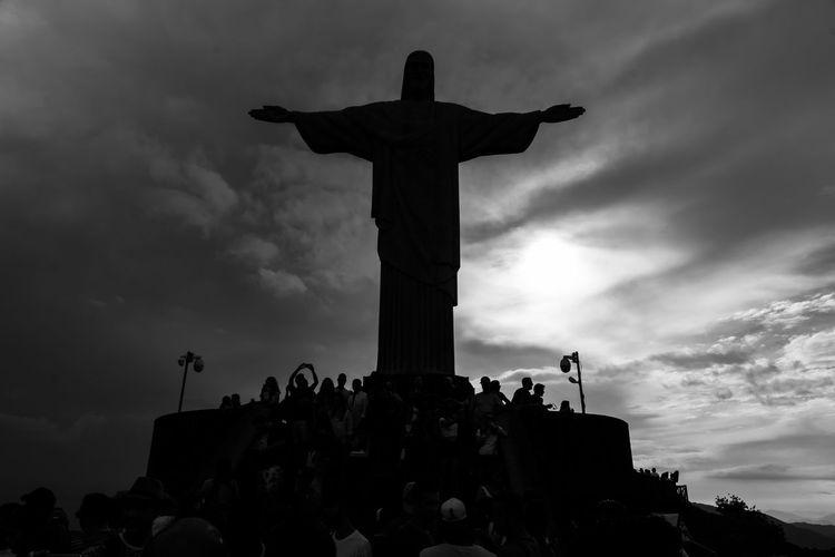 Brazil Brasil