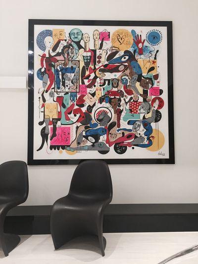 Dalopo Contemporary Art