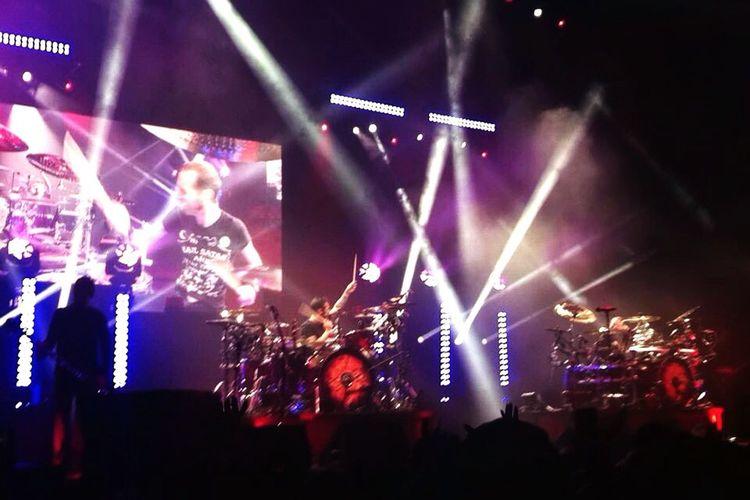 Godsmackconcert Godsmackconcert Godsmack Live Music Sullyerna <3