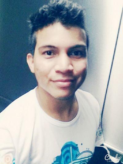 Enfermagem Sorriso Uti Brasil Clik Model Centro De Terapia Intensiva Plantão Love ♥ Meninos