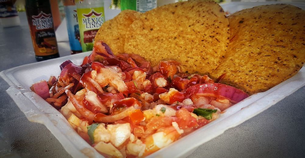 Shrimp Foodporn That's Me Enjoying Life EyeEm Best Shots California Coast Mexican Food Sandiego_ca Foodphotography