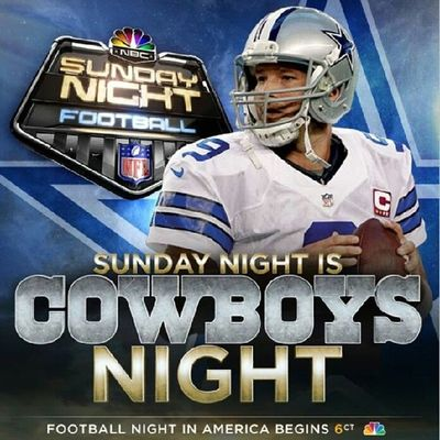 Its almost GAME TIME!!!!!!!!! SlayTheGiants HowBoutThemCowboys Dallascowboys DallasAllDay GoDallas Cowboys CowboysAllDay CowboysNation AmericasTeam SundayNightFootball