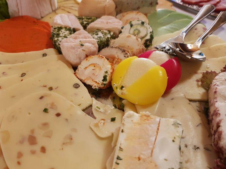 foodfestival Rwfart Galaxys8 Fotoexpeditionen Festmahl Vegetarian Food EyeEmNewHere Essen Foodphotography Eyeemphotography EyeEm Selects Egg Yolk Egg Close-up Served Prepared Food