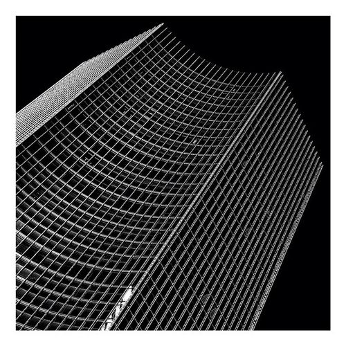 #blackandwhite #bnw #bw #monochrom #streetphotography #structure #city #architecture #buildings #building #frankfurt #germany #snapseed #camera+ #ig wearejuxt #iphone #blancoynegro #baw #blacknwhite #ink361 #all_shots #statigram #igdaily #webstagram #AMPt Blackandwhite IGDaily Structure Statigram Building Webstagram Germany Ink361 Buildings Simplyb Bw Frankfurt Blacknwhite Bnw Architecture Monochrom Streetphotography Snapseed Blancoynegro IPhone All_shots Camera AMPt_community City Ig Noir Baw