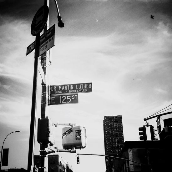 New York Black And White Manhattan NYC Photography Nyclife