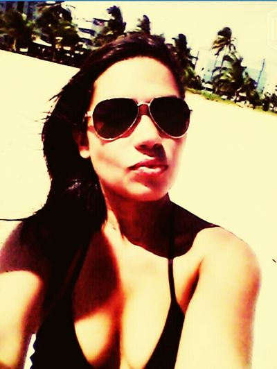 DeHoje Beach 😎