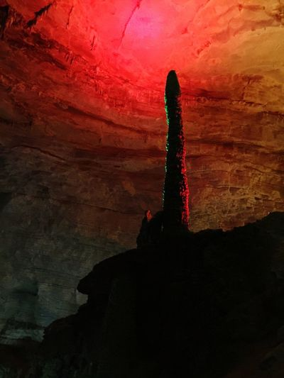 Caves Rocks Colors Lights Caves Rocks Lights Colors Rock Formation Underground Background HuangLongCave Huanglongdong Zhangjiajie Hunan China Travel 43 Golden Moments Colour Of Life Eyeemphoto