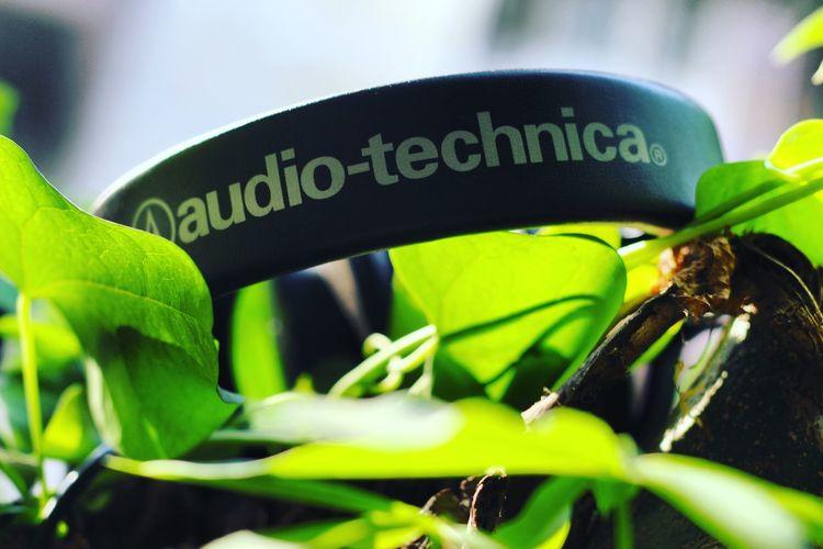 Pastel Power AudioTechnicaHeadphone Audiotechnica Music Musicpower Hardstyle Hardcoremusic Dj Weapon