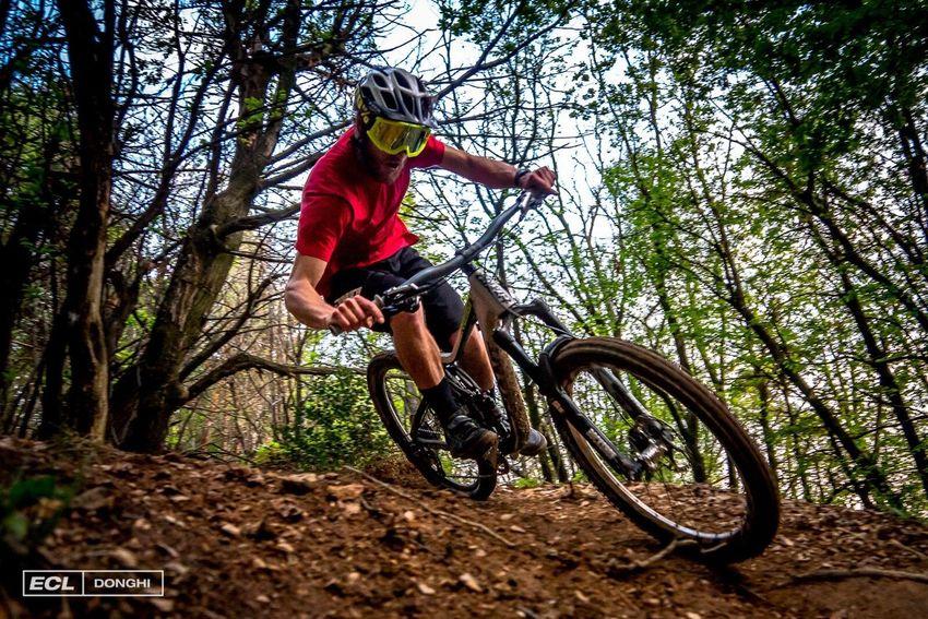 MTB Biking Sports Photography Freeride Enduromtb Endurocuplombardia Ecl Bicycle Motion Mtblife Italy🇮🇹