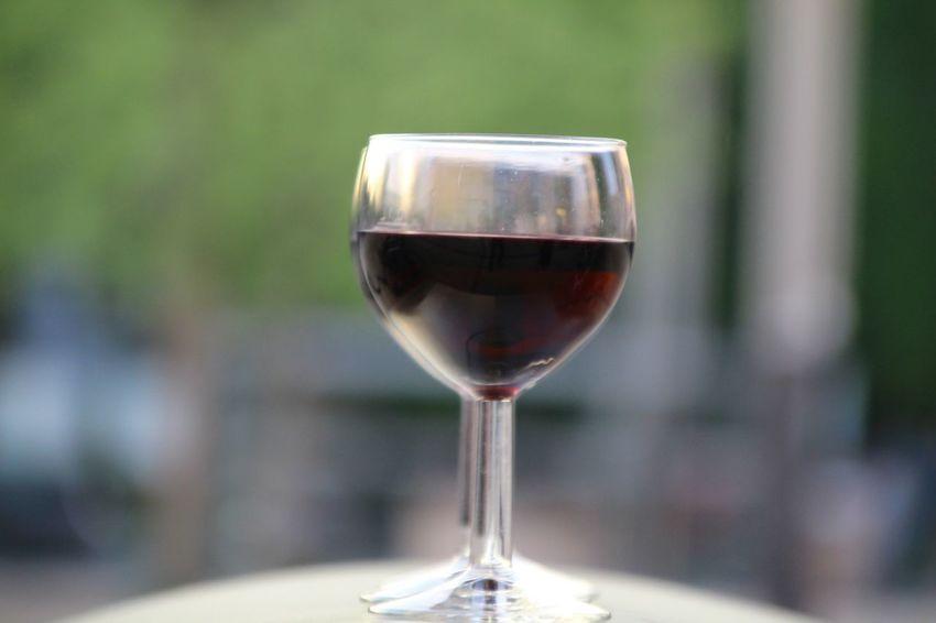 Winetasting Wineglass Alcohol Drink Wine Drinking Glass Celebration Red Wine Reflection Table Wine Cask Crystal Glassware Wine Bottle Winery Half Full Rose Wine Corkscrew Cellar Wine Cork Cork - Stopper Winemaking Wine Cellar Wine Rack