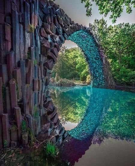 Nice view ❤️💜💙 Water Tree River Secret Places 😜 I Love Travel Hello World ❤ First Eyeem Photo Real Picture Very Nice 😱😱 You Follow My Eye Em 💙 I Follow Back