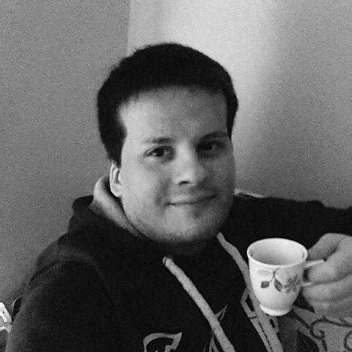 özçekim Selfie Man Me Musician Pianist Blackwhite Siyahbeyaz Instacool Instagood Follow4follow Likeforlike Pictures Instamood Photo VSCO Vscocam Türkkahvesi Kahve Caffee Turkishcaffee Cool Following Followme Follow likes