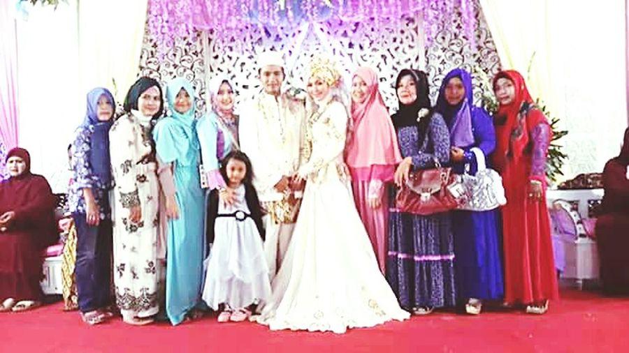 Wedding Party Latepost First Eyeem Photo