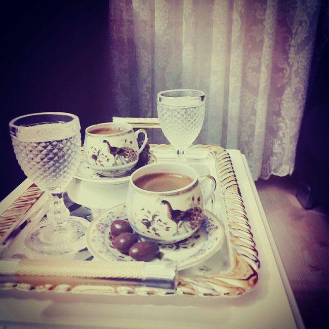 😊 Tugce Kahvekeyfi