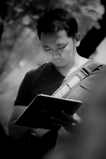 me Musician