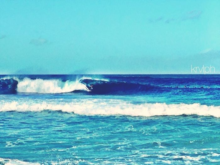 PipeMasters!