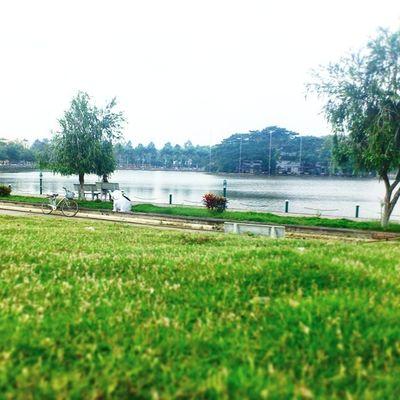 Sáng đi dạo 1 vòng..... CaoLãnh Vietnam