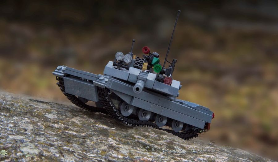 LEGO EyeEm Selects Military Day Nature Transportation Mode Of Transportation Security Armed Forces