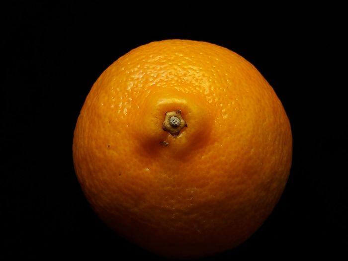 Oranges are for Sundays. Fruit Healthy Eating Black Background Citrus Fruit Freshness Food And Drink Food Vitamin C Vitamin No People Healthy Lifestyle Yellow Close-up Studio Shot Space Nature Astronomy Day Investing In Quality Of Life The Still Life Photographer - 2018 EyeEm Awards