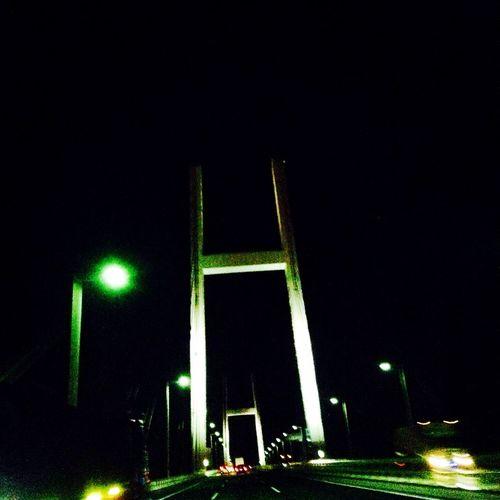 Bridge Beautiful Favorite City