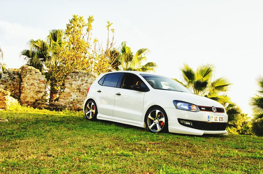 Car My_yatagan_42@hotmail.com