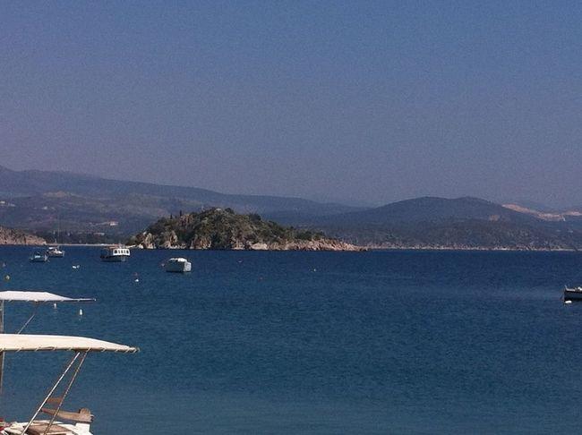Τολό - Tolo, Greece Greece Porto