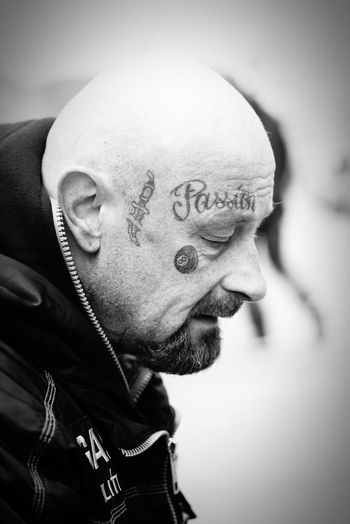2000faces Passion Tattoos