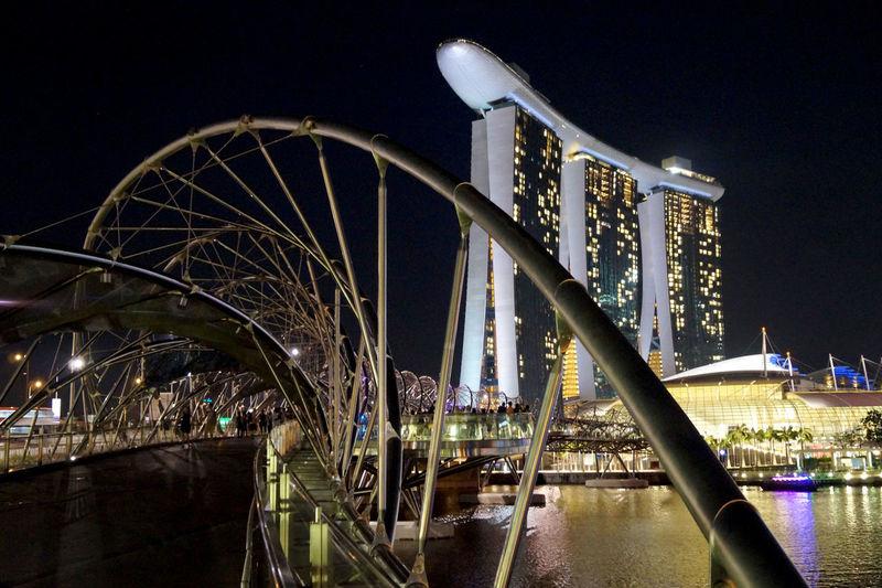 Singapore at