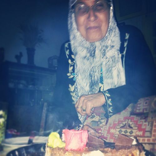 <3 Happy Birthday grandma :* <3 Grandma Birthday 73 Amazing