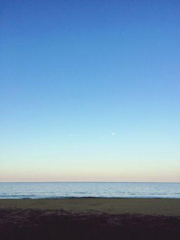 brava beach Sea Beach Clear Sky Nature