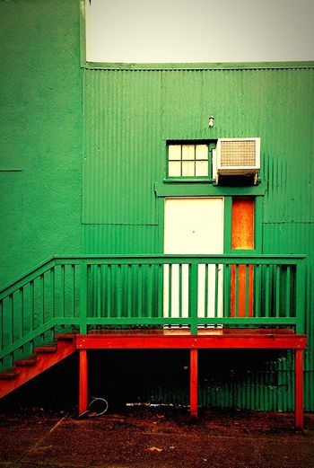 Geometric Abstraction Colorsplash Urbanexploration Inspirations Everywhere. Back Alleys