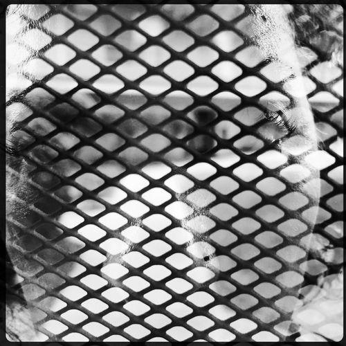 Concrete NEM Mood NEM Black&white Mob Fiction NEM Self The Portraitist - 2015 EyeEm Awards The New Self-Portrait Huffington Post Stories