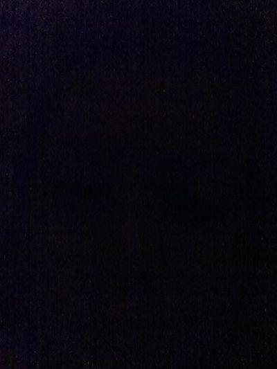 Dark But Night Tho